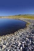 Scenic Colorado — Stock Photo