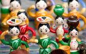 Indian Handicrafts — Stock Photo