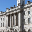 Stock Photo: Somerset House