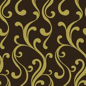 Wallpaper seamless — Stock Vector