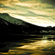 Norway — Stock Photo #9645913