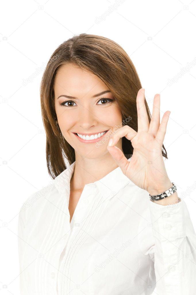 Фото женщины показывают класс 11 фотография