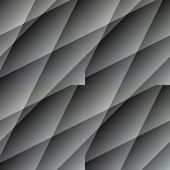 Lineated seamless grey wallpaper. — Stock Photo