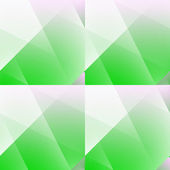 Green lightful seamless abstract background. — Stock Photo