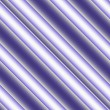 Постер, плакат: Violet striped seamless background