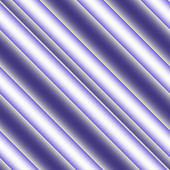 Violet striped seamless background. — Stock Photo