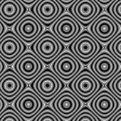 Non-flat colorless pattern — Stock Photo