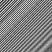 Linear gradient pattern. — Stock Photo