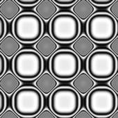 Gray pattern. — Stock Photo