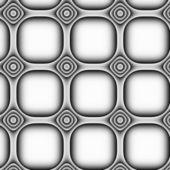 Patrón gris. — Foto de Stock