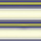 Lineare gelb-blau nahtlose hintergrund. — Stockfoto