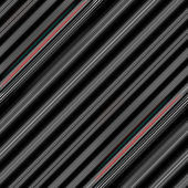 Striped seamless texture. — Stock Photo