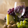 Wine — Stock Photo #8269142