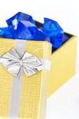 Gifts — Stok fotoğraf