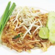 Pad Thai — Foto Stock #10659617