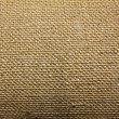 Stock Photo: Natural burlap hessian