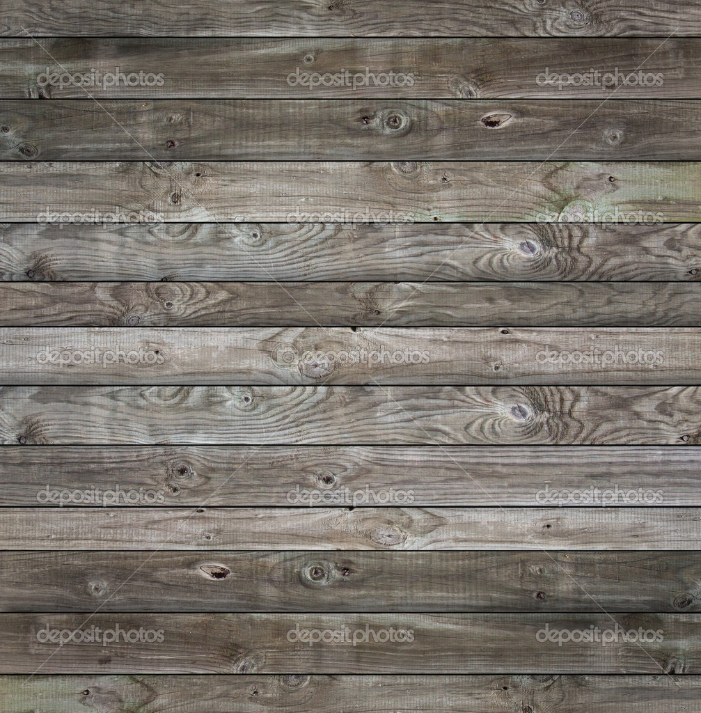Old Wood Panels Stock Photo 169 Wyoosumran 9729961