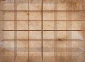 Grunge pappersstruktur — Stockfoto