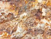 Kamień tekstury — Zdjęcie stockowe