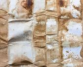 Grunge kağıt — Stok fotoğraf
