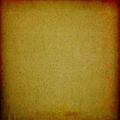 Eski kağıt grunge arka plan — Stok fotoğraf