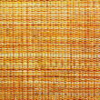 Royalty-Free Stock Photo: Rattan weave