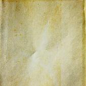 старая гранж фон — Стоковое фото