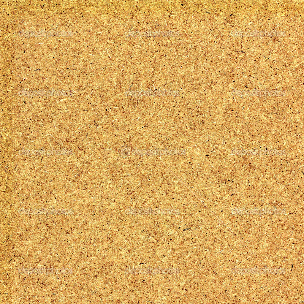 Fiber board texture stock photo wyoosumran 9783183 for Structural fiberboard sheathing