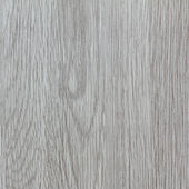 Artificial wood texture — Foto Stock