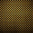 Metal mesh — Stock Photo #9803331