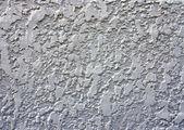 Grunge cement — Stock Photo