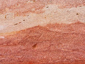 Sandstone texture — Stock Photo