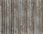 Old wood panels — Stock fotografie
