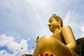 Image de Bouddha — Photo