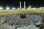 Makkah — Stock Photo
