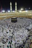 Masjid Al-Haram — Foto de Stock