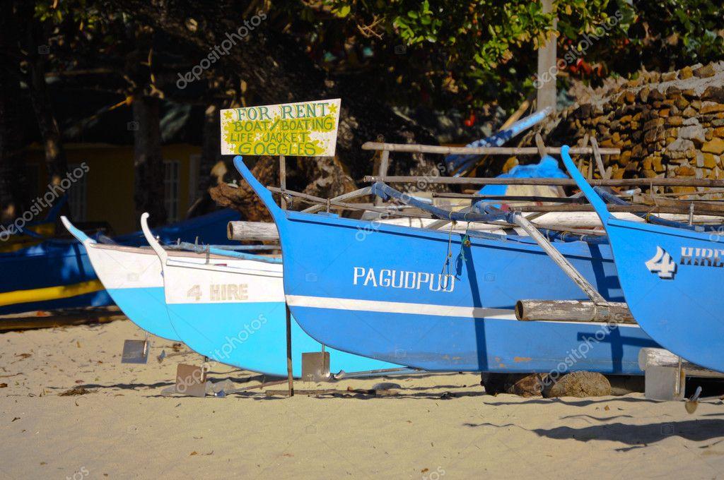 кострома прибрежное лодки в прокат