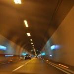 Tunnel — Stock Photo #10193602