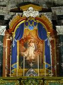 La inmaculada concepción — Foto de Stock