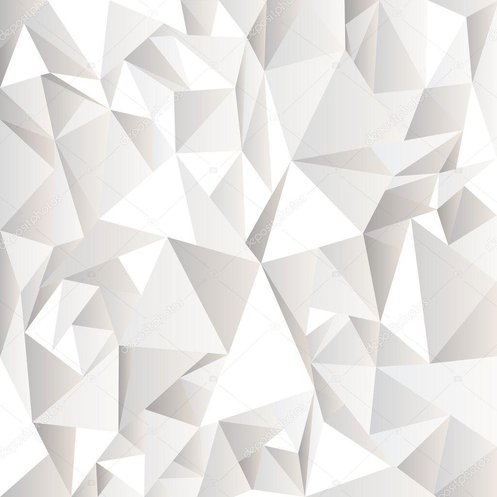 背景 壁纸 设计 矢量 矢量图 素材 1024_1024