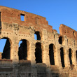 Colosseo n.8 — Stock Photo #8069178
