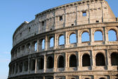 Colosseo Roma n.1 — Photo