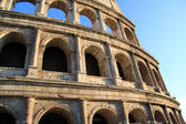 Colosseo n.4 — Stock Photo