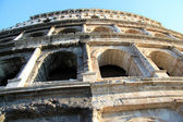 Colosseo n.6 — Stock Photo