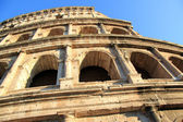 Colosseo n.7 — Stock Photo