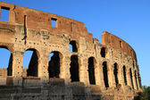 Colosseo n.8 — Stock Photo