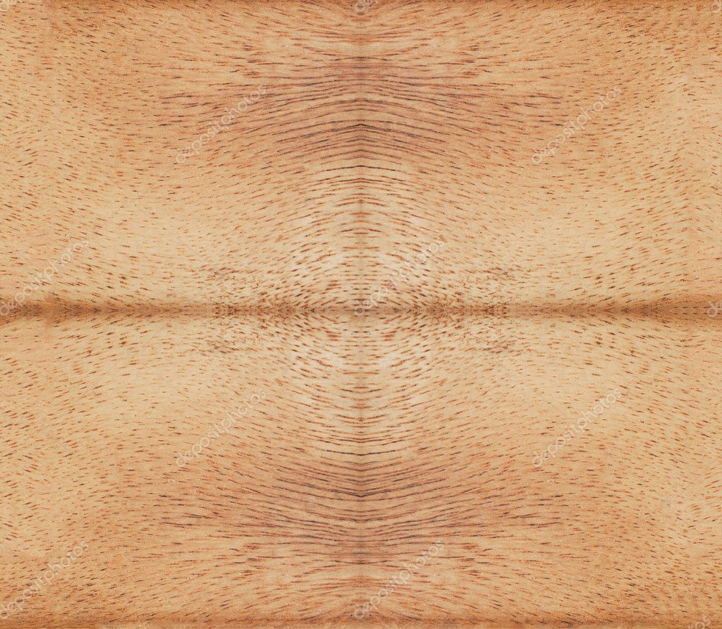 Texture of wood background closeup — Stock Photo #10469886