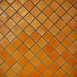 Tiling background — Stock Photo