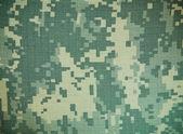 Vojenské maskování pozadí — Stock fotografie