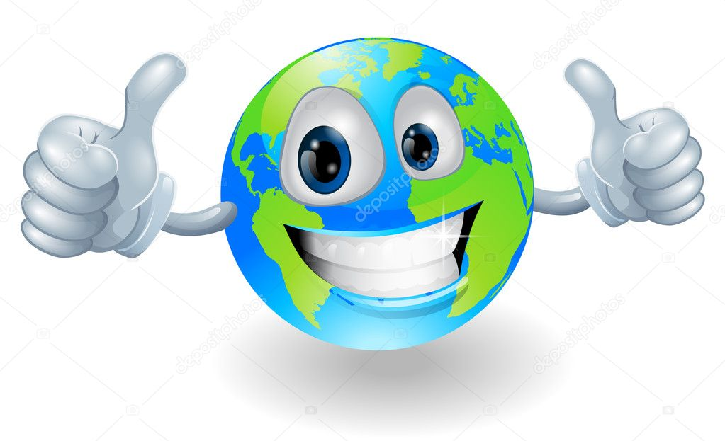 [Image: depositphotos_8934726-Globe-earth-mascot...mbs-up.jpg]